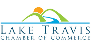 Lake Travis Chamber of Commerce Logo