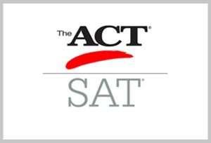 SAT/ACT Diagnostic Test
