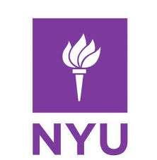 NYU Website