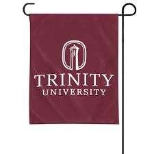 Trinity University Website