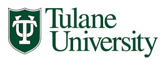 Tulane University Website