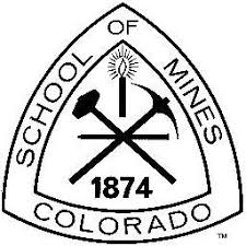 Colorado School of Mines Website