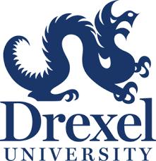 Drexel University Website
